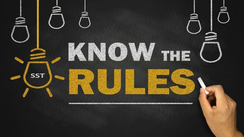 local law 196, ll196, SST, OSHA card, SST Card, NYC DOB