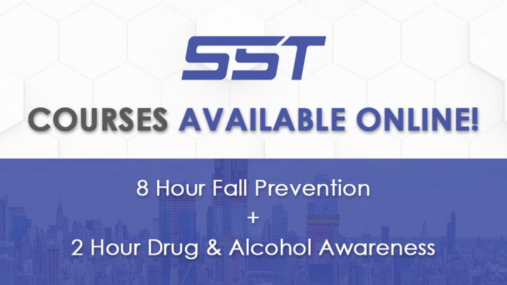 fall prevention course online, falls prevention online training, falls prevention online courses, fall prevention online course accredited, fall prevention training online, fall prevention certification online