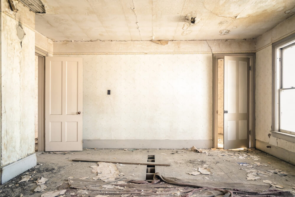 lead based paint certification, epa lead certification classes near me, lead paint certification online, lead paint removal certification classes, epa lead based paint certification