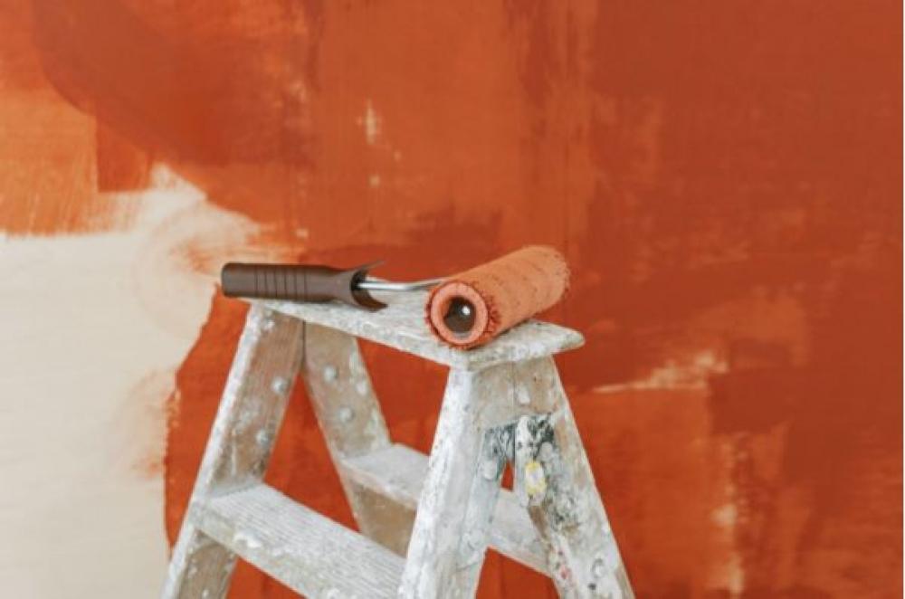 epa lead paint, epa, painting, lead renovator, rrrp