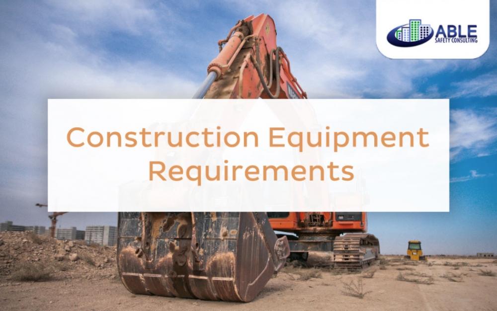 construction equipment, construction jobs, sst course class 10 online, construction work