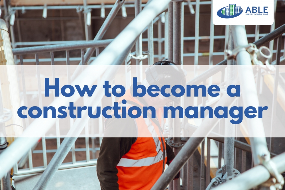construction management, nyc sst card, 62 hour card, epa lead certification application, construction management degree