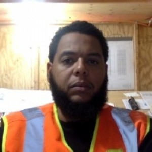 New York Department of Buildings DOB OSHA Construction Safety Training Courses Workplace Program Able Safety Consulting